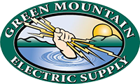Green Mountain Electrical Supply